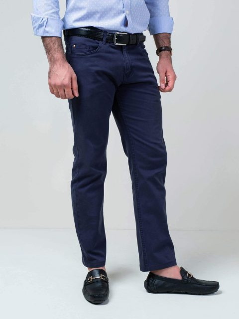 navy-blue-five-pocket-trouser-Brumano-Pakistan-4